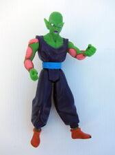 DRAGON BALL Action Figure - PICCOLO- Irwin (2001) 13cm