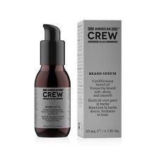 American Crew Beard Serum - CHEAP!!! - 50ml