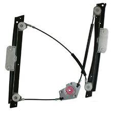 Fensterheber elektrisch Vorne Links AUDI TT 98-06 ROADSTER 99-06 8N0837461 NEU