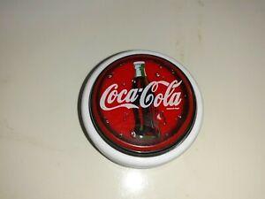 Yo-Yo Coca-Cola Psycho Zid