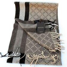 5189cc7e2 Gucci Unisex Scarves & Bandanas for sale | eBay