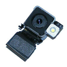 iPhone 4S Rear Main Camera 8MP LED module 4S back camera 8 MP OEM for iPhone 4S
