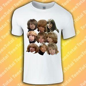 Gail Platt Rodwell T -Shirt | Coronation Street | Weatherfield | Corrie