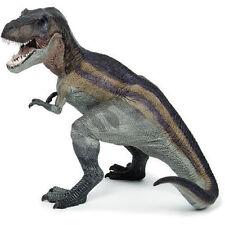 Papo Tyrannosaurus Rex Limited Edition Prehistoric Dinosaur Model Toy - NIP