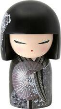 kimmidoll Maxi Figurine - Mieko - Prosperous TGKFL146