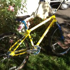 SE Racing OM Flyer Bike Single Speed 26 Inch.  Old school 2015 retro model