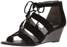 12dc68896816 Bandolino Women s Wedge Sandals and Flip Flops for sale
