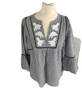 Gap Womens Shirt Size M