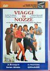 Viaggi di nozze (1995) DVD Edizione Il Messaggero