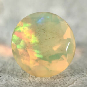Amazing Quality Opal Gemstone AAA Quality 100/% Natural Tree Opal Oval Shape Cobachon Loose Gemstone For Making Jewellry 21X16X7 mm 21.35 CT