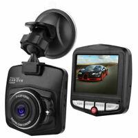HD 1080P In Car DVR Camera Dash Cam Video Recorder Night G Vision 32G senso V6C1