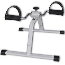 Pedaliera Cyclette Mini cardio Palestra Fitness