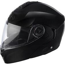 Casco modulare helmet helm capacete Airoh Rides sport Taglia M