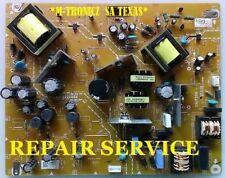 ****REPAIR SERVICE FOR  EMERSON  POWER SUPPLY    BA3AU0F01 02 3*******