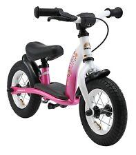 BIKESTAR Bici Bicicleta sin pedales para niños de 2-3 años | 10 pulgadas Clásico