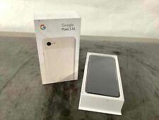 Google Pixel 3 XL 6013C 64GB Not Pink UNLOCKED Android Smartphone