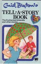 Series Hardcover Enid Blyton Books for Children