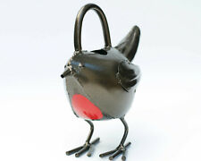 ROBIN Watering Can - watering in the garden or houseplants
