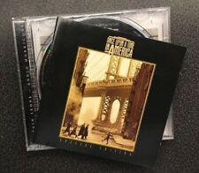 Once Upon A Time In America - Special Edition (OST) 1998, Sammlerstück