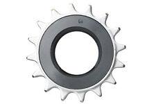 Shimano SF-MX30 DX 1-Speed Freewheel 16 Tooth BMX Single Speed Bike Thread-On