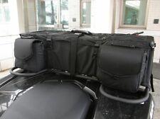 SYM ATV LUGGAGE BAG
