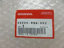 ORIGINAL HONDA CIVIC VII IX FN FK FD 1.8 I-VTEC 215mm