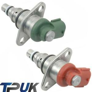 Kraftstoffdruckregler Saugnapf Regelventil Für Nissan Toyota 2.0 2.2 3.0 D