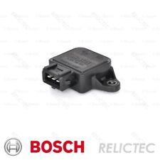 Throttle Position Sensor TPS for Volvo Opel Alfa Romeo Saab Vauxhall Hyundai