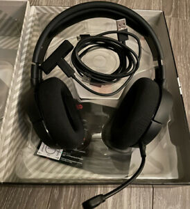 ARCTIS 1 WIRELESS For Xbox 4-in-1 Wireless Gaming Headset