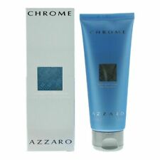 Azzaro Chrome Aftershave Balm 100ml