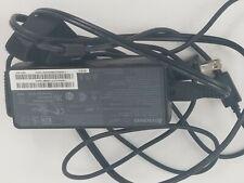 Genuine Lenovo Laptop Power Adapter 90W ADLX90NLC2A 36200286 45N0247