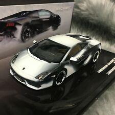 Minichamps 1:43 Lamborghini Gallardo LP560-4 2008 Academy of Ice 436-103800