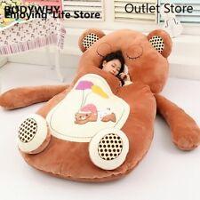 Cartoon Mattress Lazy Sofa Bed Suitable Tatami Mats Bedroom Sofa Bed Chair