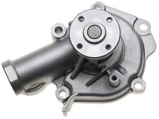 Engine Water Pump-Water Pump (Standard) Gates 42300
