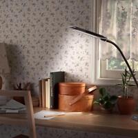 4 Lighting Modes Eye Protection Natural Light Led Desk