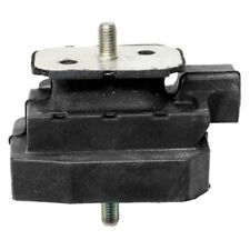 Genuine 22 31 6 773 825 Replacement Transmission Mount
