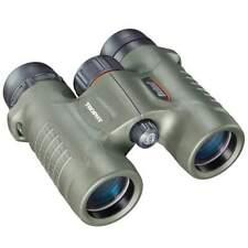 Bushnell Trophy Binocular 8x32 #333208