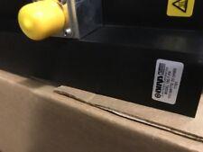 Bird 150-T-FN 150 Watts 50 OHMS 1151 New In Box *QTY*