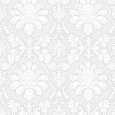 16 Paper DINNER Napkins Inspiration Pearl Wedding Wedding 40x40cm - 3ply