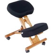 Jobri BetterPosture Classic Kneeling Chair Height Adjustable