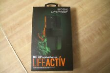 LifeProof Lifeactiv Belt Clip for Your iPhone 6