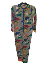 Kids TU Grey Bright ROARTASTIC DINOSAUR All In One;  Choose And Select BNWTS