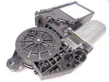 NEU - Fensterhebermotor - vorne rechts - VW Phaeton 3D - 3D1959702J