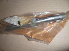 NOS Yamaha Transmition Main 12T Axle 1982 - 1983 IT175 5X8-17411-00