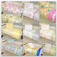 Unbranded Girls' Nursery Duvets