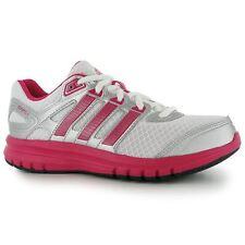 adidas Duramo 6 GL Turnschuhe Laufschuhe Sneaker beere EUR 38.5   UK 5.5 NEU