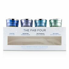 HydroPeptide The Fab Four Multi-Benefit Mask Collection: Miracle Mask + 4pcs