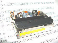 #Z10039# CANON XL-H1 COMPLETE TAPE MECHANISM + FREE INSTALL if requested