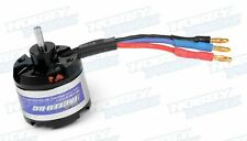Exceed RC Helium 250 Brushless Motor 1908-3500kv for Trex 250 RC Helicopter