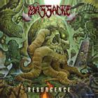 Massacre-Resurgence (UK IMPORT) CD NEW